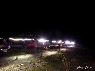 P1060742 - Gran Trail Aneto Posets, mi resumen o no ...