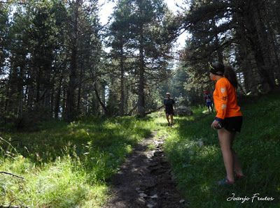 P1060798 - Gran Trail Aneto Posets, mi resumen o no ...