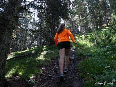 P1060803 - Gran Trail Aneto Posets, mi resumen o no ...