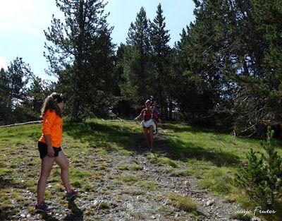 P1060808 - Gran Trail Aneto Posets, mi resumen o no ...