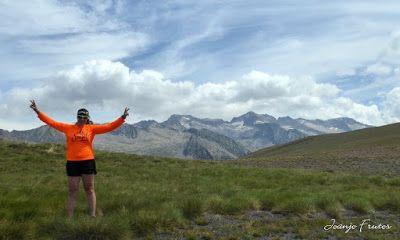 P1060810 - Gran Trail Aneto Posets, mi resumen o no ...