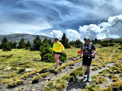 P1060818 fhdr - Gran Trail Aneto Posets, mi resumen o no ...