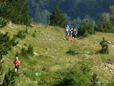 P1060823 - Vuelta al pico de Cerler 2017, Gran Trail Aneto-Posets.(Fotos)