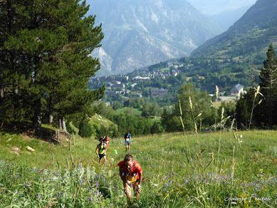 P1060869 - Vuelta al pico de Cerler 2017, Gran Trail Aneto-Posets.(Fotos)