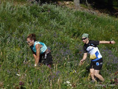 P1060886 - Vuelta al pico de Cerler 2017, Gran Trail Aneto-Posets.(Fotos)