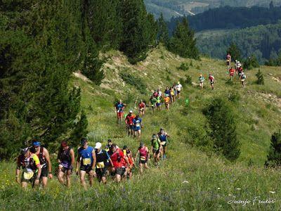 P1060892 - Vuelta al pico de Cerler 2017, Gran Trail Aneto-Posets.(Fotos)