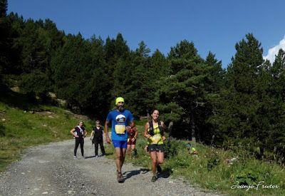 P1060893 - Vuelta al pico de Cerler 2017, Gran Trail Aneto-Posets.(Fotos)