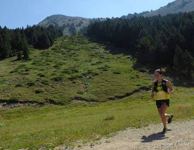 P1060968 - Vuelta al pico de Cerler 2017, Gran Trail Aneto-Posets.(Fotos)