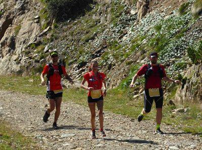 P1060976 - Vuelta al pico de Cerler 2017, Gran Trail Aneto-Posets.(Fotos)