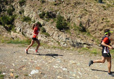 P1060977 - Vuelta al pico de Cerler 2017, Gran Trail Aneto-Posets.(Fotos)