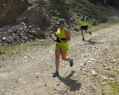 P1060985 - Vuelta al pico de Cerler 2017, Gran Trail Aneto-Posets.(Fotos)