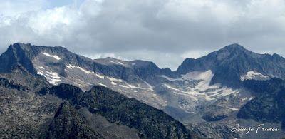 Panorama1 - Gran Trail Aneto Posets, mi resumen o no ...