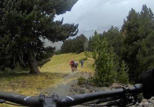 116 1 300x209 - Picalbo en Enduro, paisaje y bajada de vértigo. 2ª parte