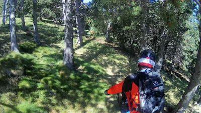 Captura de pantalla 2017 08 14 a la28s29 18.18.51 - Sigo pedaleando, una semana con enduro, ahora Valle de Benasque.