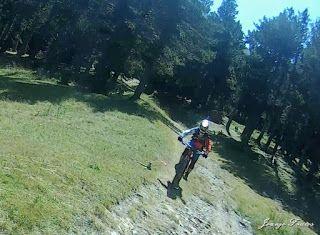Capturadepantalla2017 08 14ala28s2918.26.03 - Sigo pedaleando, una semana con enduro, ahora Valle de Benasque.