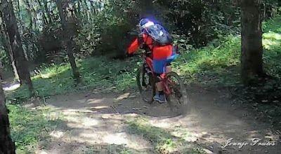 Capturadepantalla2017 08 14ala28s2918.48.22 - Sigo pedaleando, una semana con enduro, ahora Valle de Benasque.