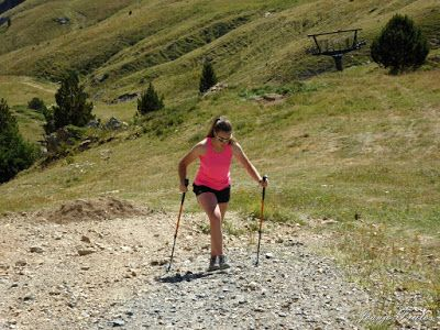 P1070655 - Pico Gallinero, Cerler (Valle de Benasque)