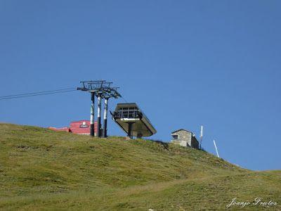 P1070656 - Pico Gallinero, Cerler (Valle de Benasque)