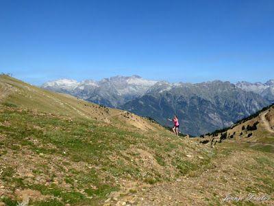 P1070657 - Pico Gallinero, Cerler (Valle de Benasque)