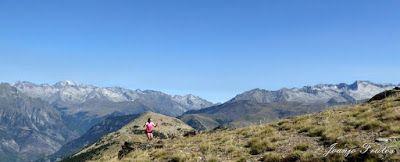 P1070667 - Pico Gallinero, Cerler (Valle de Benasque)