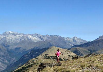 P1070668 - Pico Gallinero, Cerler (Valle de Benasque)