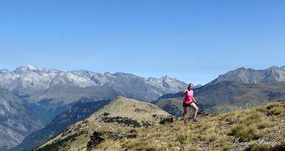 P1070673 - Pico Gallinero, Cerler (Valle de Benasque)