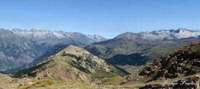 P1070680 - Pico Gallinero, Cerler (Valle de Benasque)