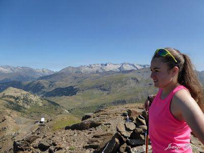 P1070694 - Pico Gallinero, Cerler (Valle de Benasque)