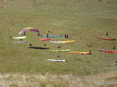 P1070698 - Pico Gallinero, Cerler (Valle de Benasque)