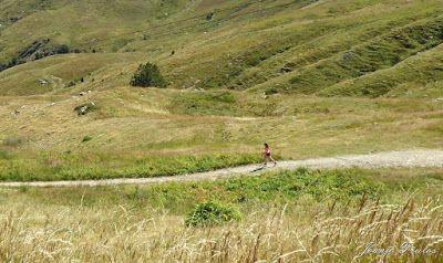 P1070702 - Pico Gallinero, Cerler (Valle de Benasque)