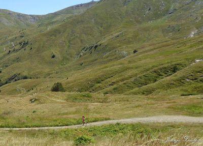 P1070703 - Pico Gallinero, Cerler (Valle de Benasque)