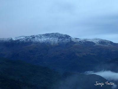 P1080030 - Llega la nieve y es septiembre en Cerler, Valle de Benasque