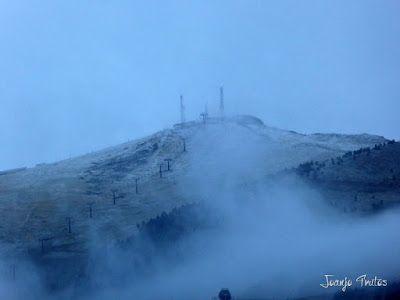 P1080037 - Llega la nieve y es septiembre en Cerler, Valle de Benasque