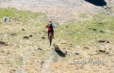 Capturadepantalla2017 10 29ala28s2921.33.18 - Enduro por Sierra Negra en Cerler, Valle de Benasque.