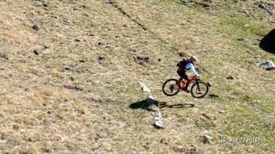 Capturadepantalla2017 10 29ala28s2921.39.37 - Enduro por Sierra Negra en Cerler, Valle de Benasque.