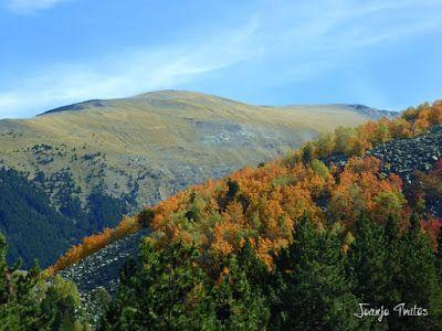 P1080365 - Veroño 2017 Valle de Benasque