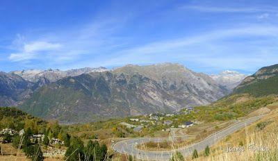 P1080369 - Veroño 2017 Valle de Benasque