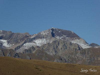 P1080658 - Enduro por Sierra Negra en Cerler, Valle de Benasque.