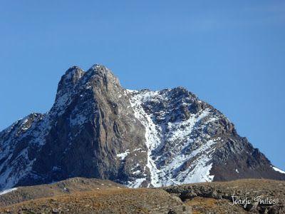 P1080721 - Enduro por Sierra Negra en Cerler, Valle de Benasque.