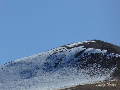 P1080722 - Enduro por Sierra Negra en Cerler, Valle de Benasque.