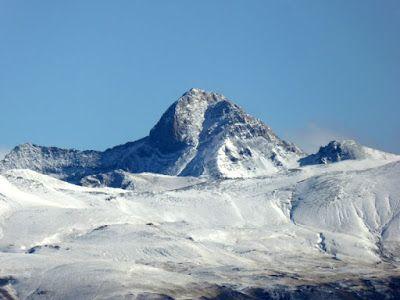 P1090046 - Noviembre en el Valle de Benasque dos ambientes...