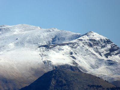 P1090047 - Noviembre en el Valle de Benasque dos ambientes...