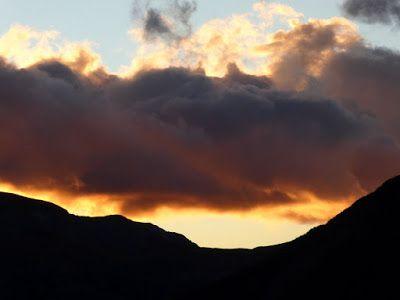 P1090062 - Noviembre en el Valle de Benasque dos ambientes...