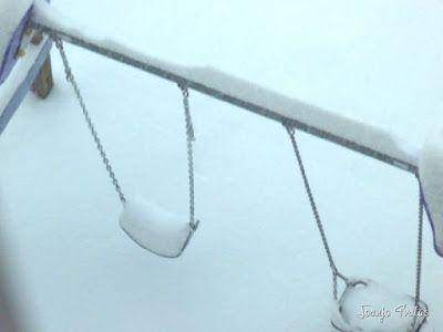 P1090658 - Diciembre empieza blanco en el Valle de Benasque.