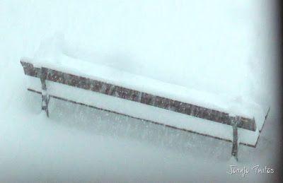 P1090659 - Diciembre empieza blanco en el Valle de Benasque.
