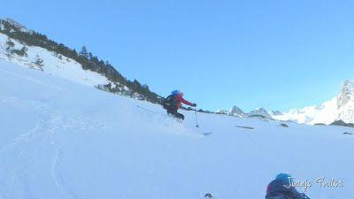P1090813 - Otro día de skimo por el Valle de Benasque