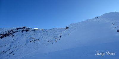 P1100048 - Las de sur sientan bien a Cerler, Valle de Benasque