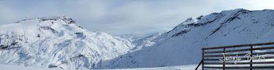 Panorama2 2 - Pinos & powder, pues es Cerler en Diciembre ...