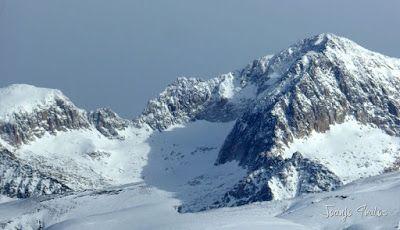 Panorama3 2 - Pinos & powder, pues es Cerler en Diciembre ...