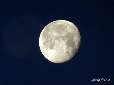 P1100292 - Cuando se escapa la Luna llena en el Valle de Benasque